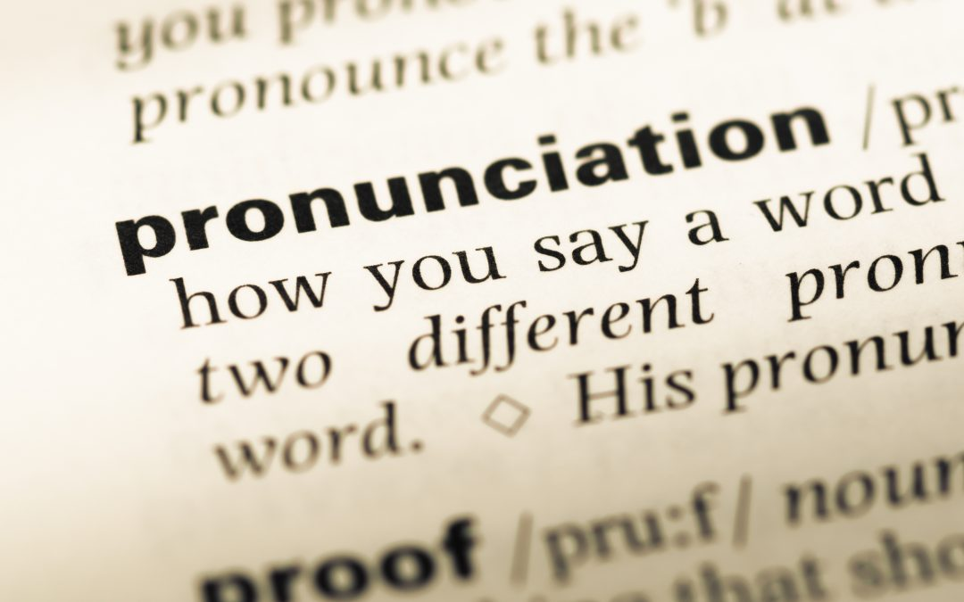 """Spanish Pronunciation Tips 3 & 4: The Scary """"RR"""" and Breath"""